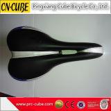 Sela da bicicleta da montanha das peças da bicicleta do preço de fábrica