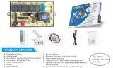 Система управления кондиционера воздуха Qd-U03c всеобщая