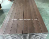 MarineDecking