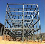Blocco per grafici del gruppo di lavoro della struttura d'acciaio (KXD-SSB1296)