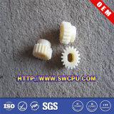 Винтовая зубчатая передача высокого качества Nylon пластичная для автозапчастей