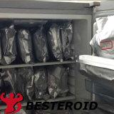 Тестостерон Enanthate анаболитного стероида для культуризма (CAS: 315-37-7)