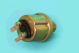 Sensor do petróleo de Wd 615 da alta qualidade