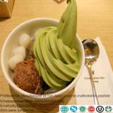 Fabrication instantanée de yaourt en poudre pour la culture du yogourt