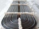 熱交換器CyのためのSUS304Lのステンレス鋼の管