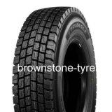 Triângulo Radial Truck Tyres (275/70R22.5, 295/60R24.5, 395/85R20)