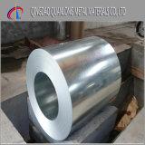 Dx51d Z100 Chromatedの表面によって電流を通される鋼鉄コイルの製造業者