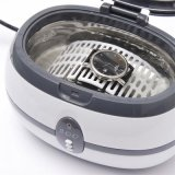 Hot Sell Mini Ultrasonic Household and Domestic Cleaner