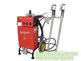 PU espuma máquina de aislamiento de espuma