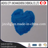 Sulfate de cuivre de pente d'additif alimentaire d'usine de la Chine