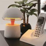 Диктор СИД Bluetooth гриба, портативный миниый диктор, диктор радиотелеграфа Bluetooth