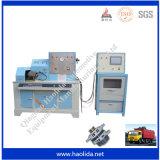 Máquina de prueba caliente del generador del automóvil de la venta