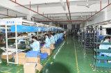 低価格20X光学HDのビデオ会議USB PTZのカメラの製造業者
