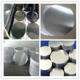 Aluminiumring 1060 3003 5052 5083
