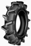 Landwirtschafts-Reifen, Traktor-Gummireifen (28L-26 13.6/12-28)