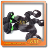 Remy Hair Product Unprocessed Brazilian Hair