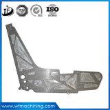 Alluminio professionale dell'OEM che lavora l'ottone lavorante di CNC/parti alla macchina di rame con CNC
