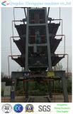 Heißer Verkaufs-vertikaler verteilender Auto-Parken-Aufzug