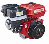 Quatre course 8HP aux moteurs d'essence 13HP avec le circuit d'allumage de TCI (PF177-5)