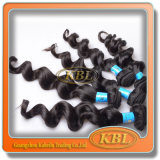 100%Brazilian Body Wave Hair Extension