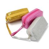 Sacos cosméticos da forma feitos em China