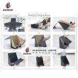 Productos más vendidos OEM Factory 12 Years Cardboard Displays