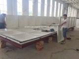 FRP GRP SMC 물 저장을%s 모듈 물 탱크 /Composite 물 탱크