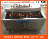 Ozon-Reinigungs-Maschine für Kopfsalat-Sterilisation