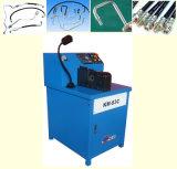 Hydraulischer Klimaanlagen-Schlauch/Rohr-quetschverbindenmaschine
