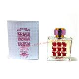 Onderzoek Parfum voor Vrouwen, het Hete Parfum van de Verkoop in Afrika