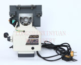 Alb310sxフライス盤(X軸、220V、450inのための水平の電子表の供給。 lb)