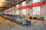 壁のための機械を塗るJhのブランドN9の自動乳鉢
