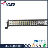 50inch 268W Light Bar einreihig 4X4 Aurora LED Offroad Light Bar