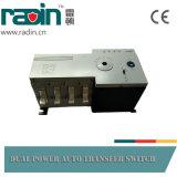 RDS2-250A/4p neuer konzipierter automatischer Übergangsschalter, Druckluftanlasser