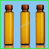 Pharmazeutische Flaschen-Lieferanten