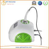 Máquina portátil da beleza do RF para o aperto da pele