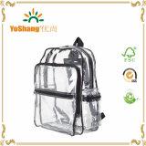 Мешок Backpack PVC ЕВА способа прочный ясный пластичный