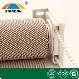 SKD la maggior parte dei ciechi di rullo personalizzati popolari della protezione solare di mancanza di corrente elettrica