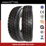 Caminhão Tires Best Selling Products Distributors 1100r20