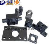 Bâti d'acier inoxydable de moule métallique d'OEM pour des pièces d'auto de bâti