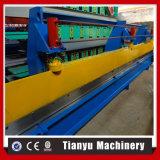 Горячая гибочная машина хорошего качества PPGI/Gi сбывания для материальные 0.2-1.0mm