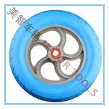 350-8PU 거품 바퀴; 특별한 목적 차량 바퀴