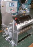 小さいステンレス鋼の洗濯機