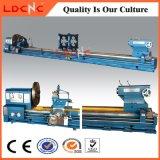 중국 가벼운 의무 수동 수평 정밀 금속 선반 기계 선반