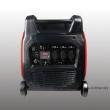 Générateur maximum d'inverseur de l'essence 6500W avec à télécommande