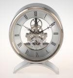 Ricordo del kit dell'orologio dell'orologio K3043 della Tabella del mestiere di modo ed insieme di scheletro speciali Handmade del regalo degli omaggi