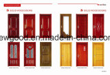 Glissant la porte en bois, glissant la porte en bois, porte en verre, porte coulissante en bois solide