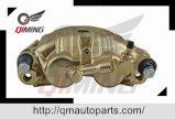Rem Caliper voor Chrysler/Volkswagen 5127483AA/0014207083