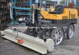 Laïus concret de laser, laser nivelant la machine (FJZP-200)