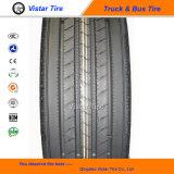 Chinesisches Cheap Truck Tyre (11r22.5, 12r22.5)